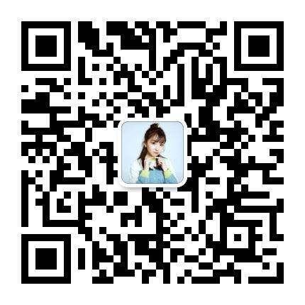 30373559595778518.jpg