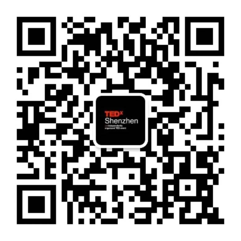 微信图片_20200728204943.jpg