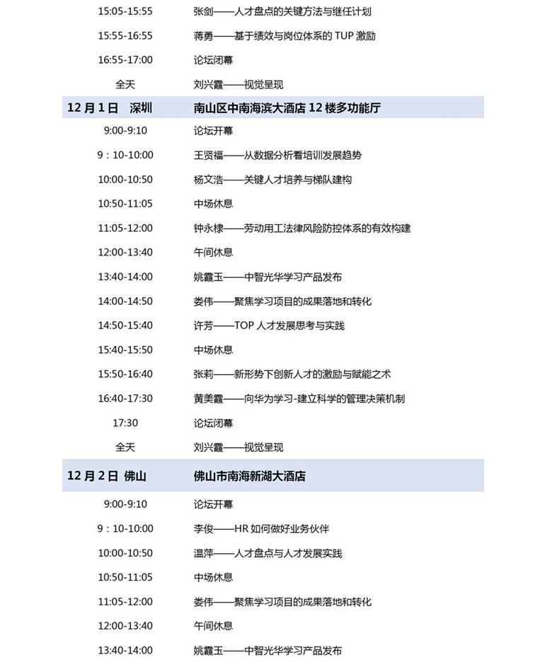 2第八届 中国人才发展高峰论坛-邀请函10.png