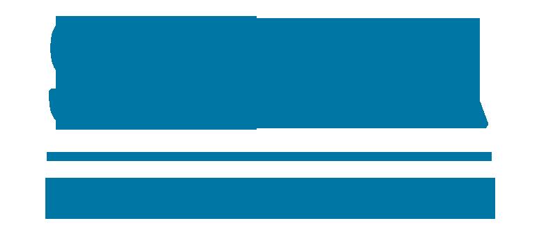 协会Logo(反白).png