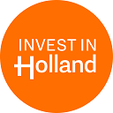 Invest-in-Holland.png