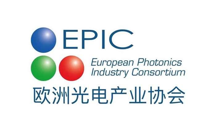 EPIC Logo-2019.jpg
