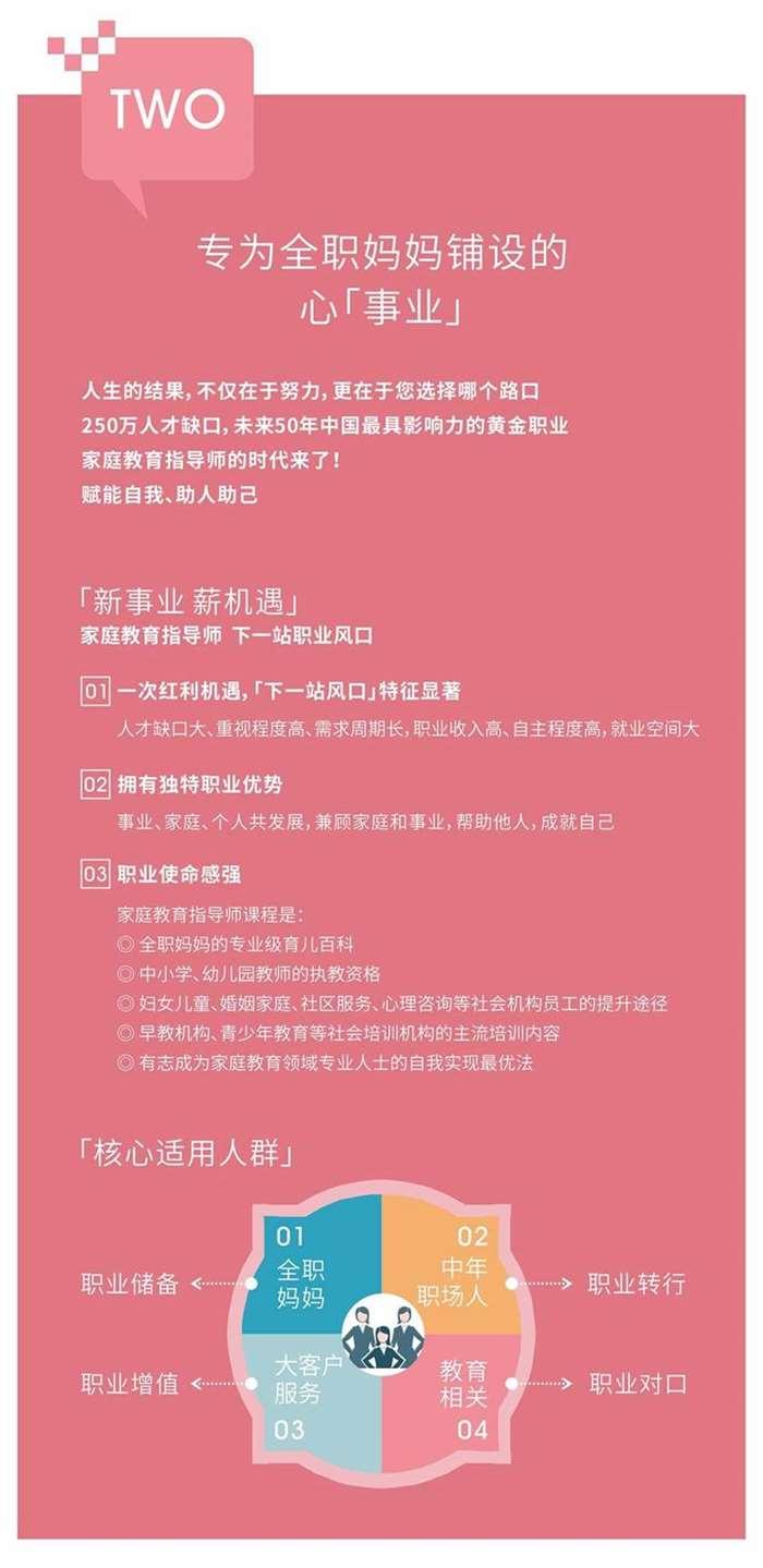 全职妈妈场-行业说明会(9-4-2).jpg