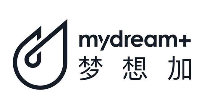 mydreamplus jpg.jpg