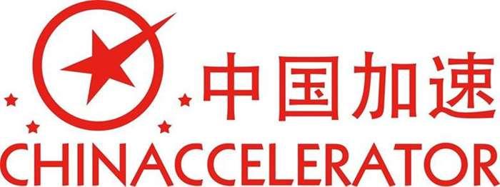 chinaccelerator jpg.jpg