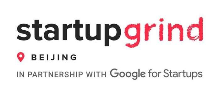 startupgrind jpg.jpg
