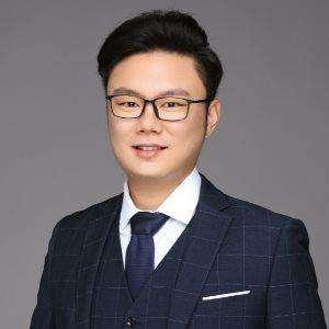 Steven Wang 300x300.png
