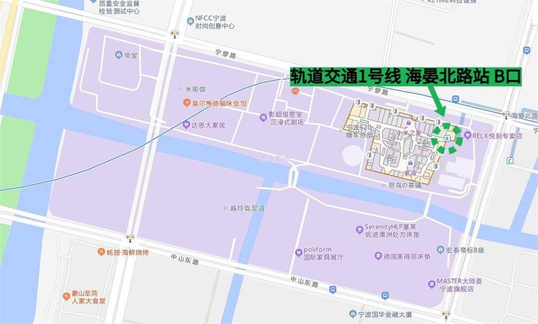 明州喜剧小剧场.jpg