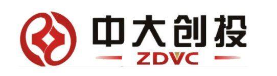 中大创投logo.png