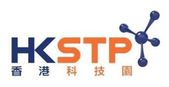 香港科技园.png