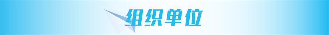 医谷开放日134期-04.jpg