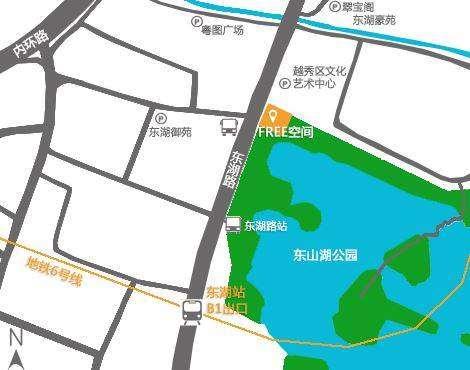 FREE空间 地图 jpg.jpg