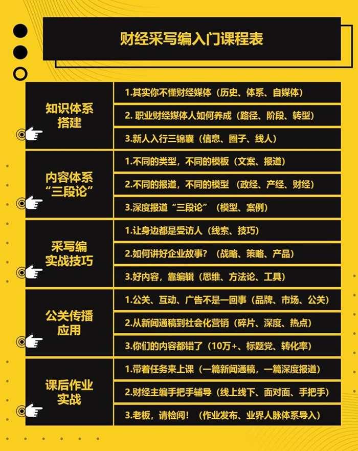 财经公关课程表.jpg