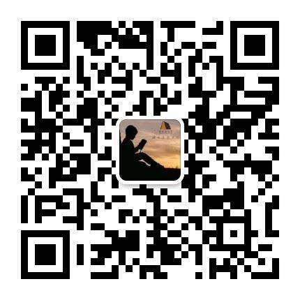 微信图片_20191114130815.jpg