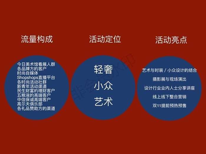 TOPCOO轻奢品牌快闪市集-招商方案_12.png