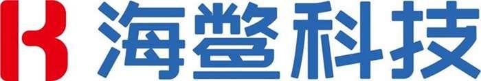 海鳖logo.png