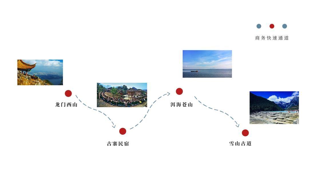 总裁名媛峰会PPT演示版V1_24.jpg