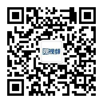 qrcode_for_gh_730295d60254_344.jpg