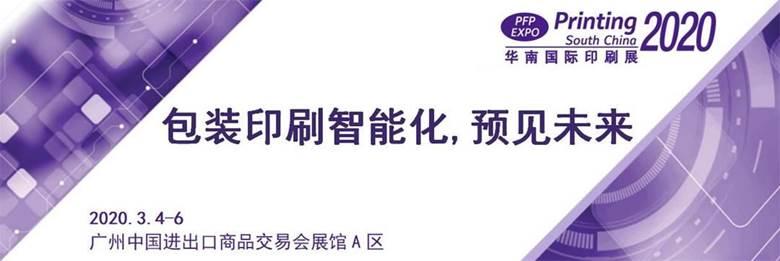 banner 简体~.jpg