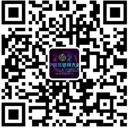屏幕快照 2021-04-08 上午9.56.14.png