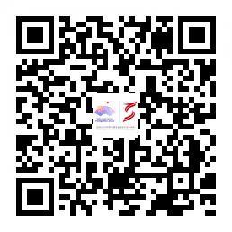 西湖论剑线上报名--活动行_8cm_2021041216260664.jpg