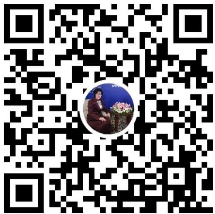 微信图片_20201015013220.jpg