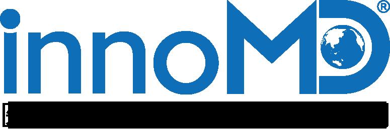 合作媒体-医疗企业创新网.png