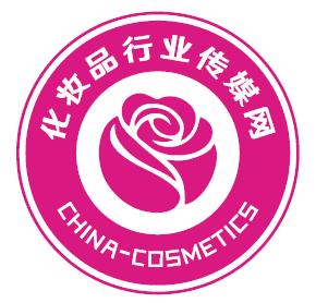 化妆品传媒网.png