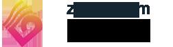 中妆网logo.png