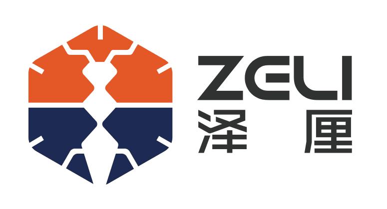 泽厘Logo.png