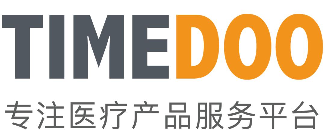 肽度-媒体logo.png