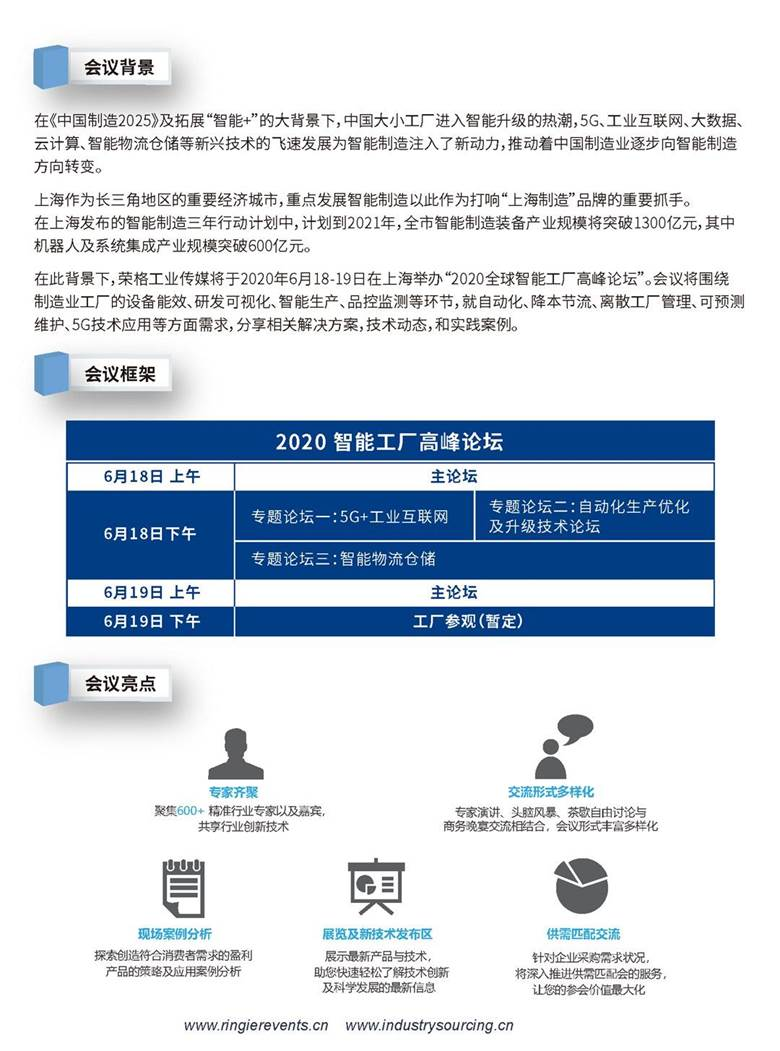 2020智能工厂高峰论坛_页面_2.png