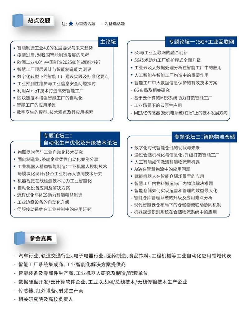 2020智能工厂高峰论坛_页面_3.png