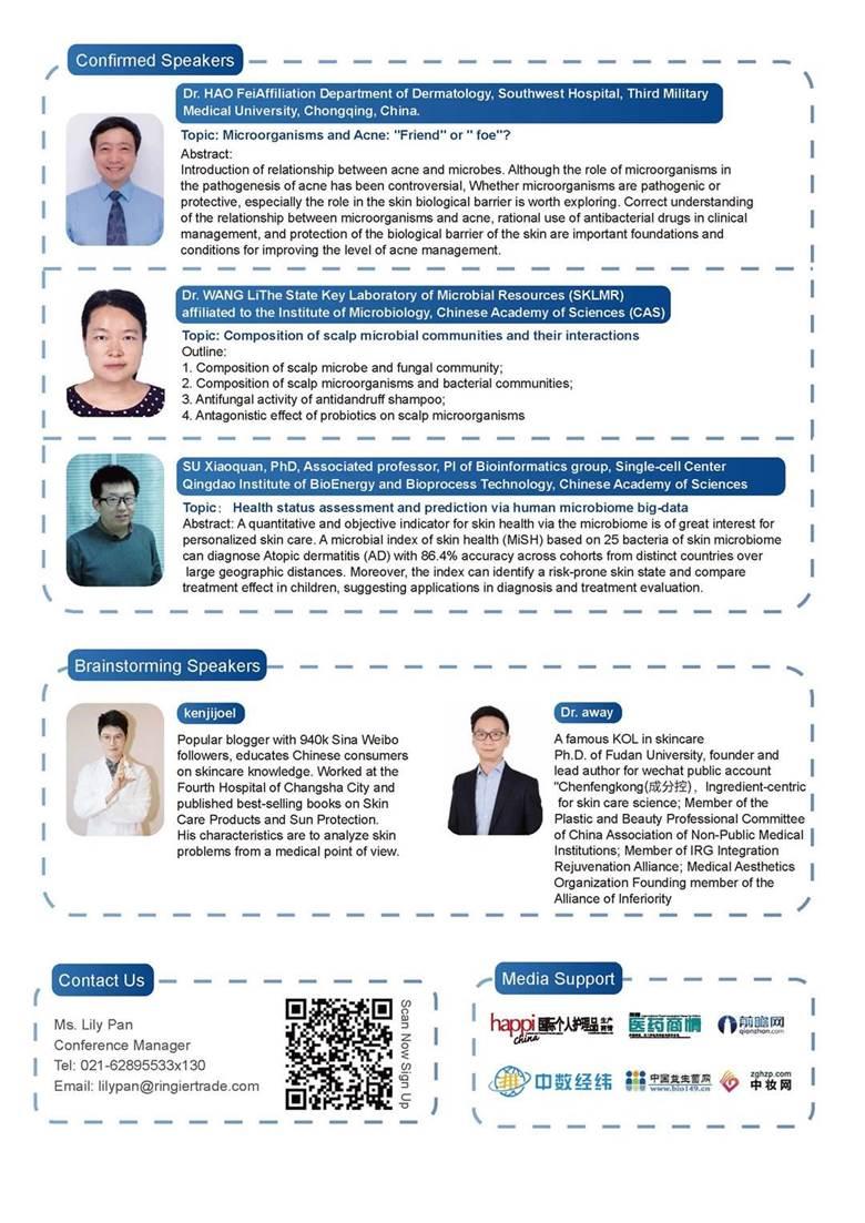 Microbiome online workshop_EN 0318_页面_2.jpg
