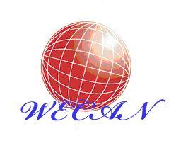 铜奖-允圣logo.jpg