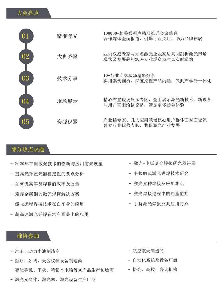 2020中国激光加工技术高峰论坛0729_页面_02.jpg