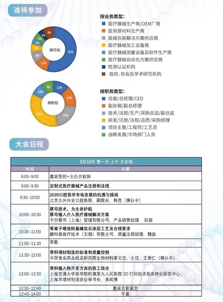 医疗 cn_页面_05.jpg