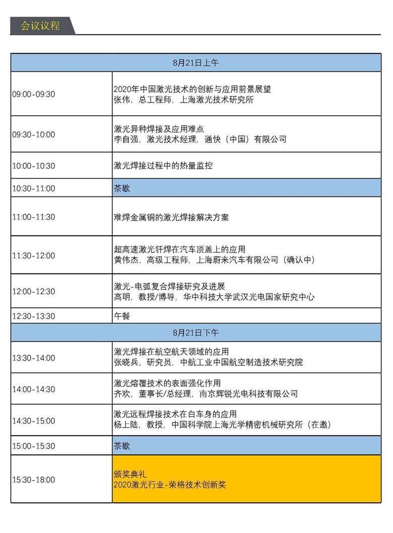 2020中国激光加工技术高峰论坛0729_页面_03.jpg