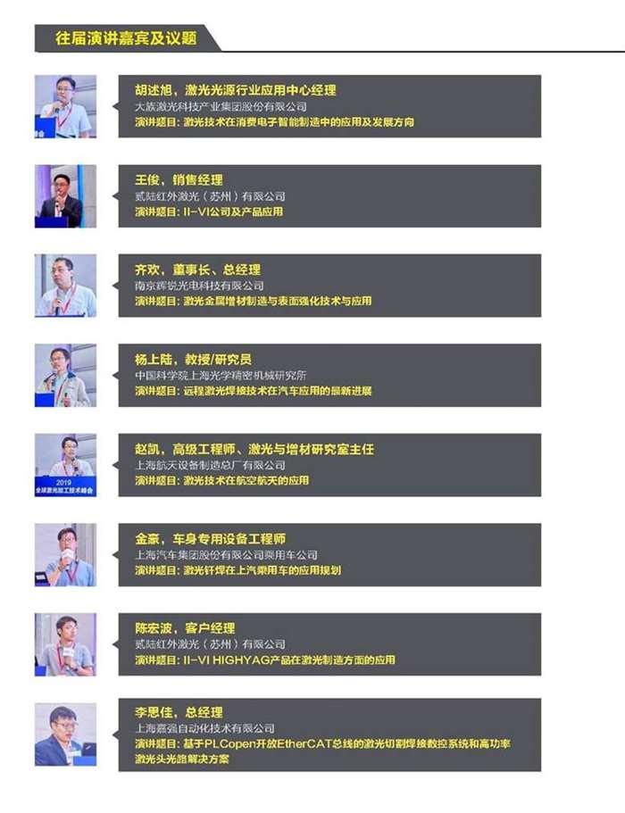 激光 CN_页面_04.jpg