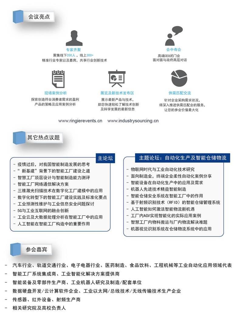智能工厂-中文-03.jpg