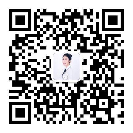 微信图片_20200517001939.jpg