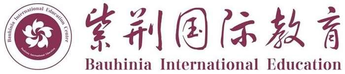 公司logo白底.jpg