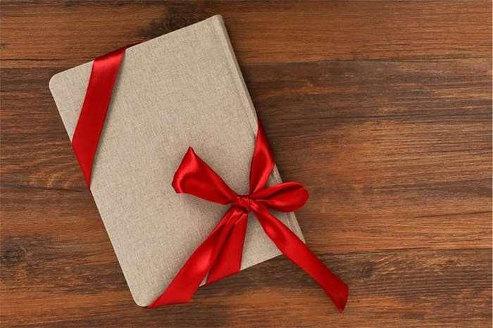 礼物-V2.jpg
