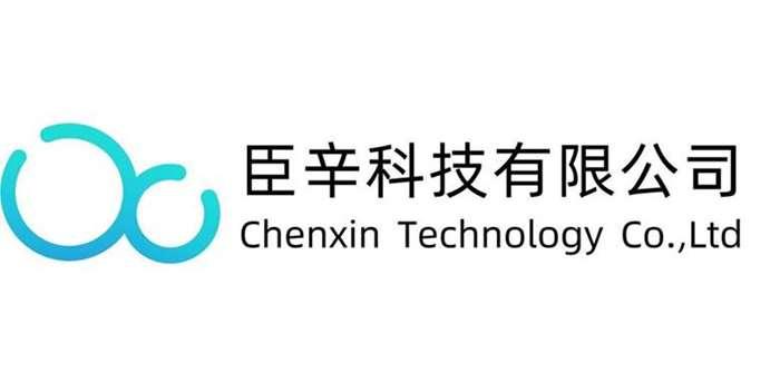 Chenxin 2vs1.jpg