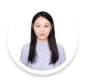 微信图片_20210210140519.png