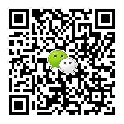 微信图片_20191022150910.jpg