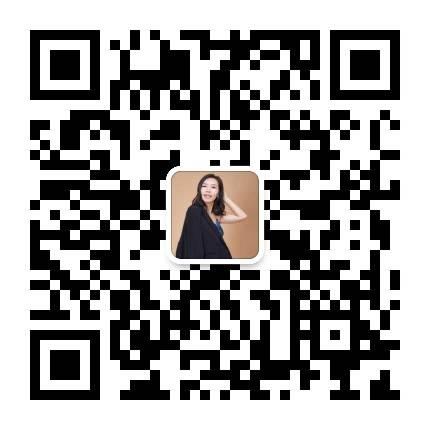 微信图片_20200723152235.jpg