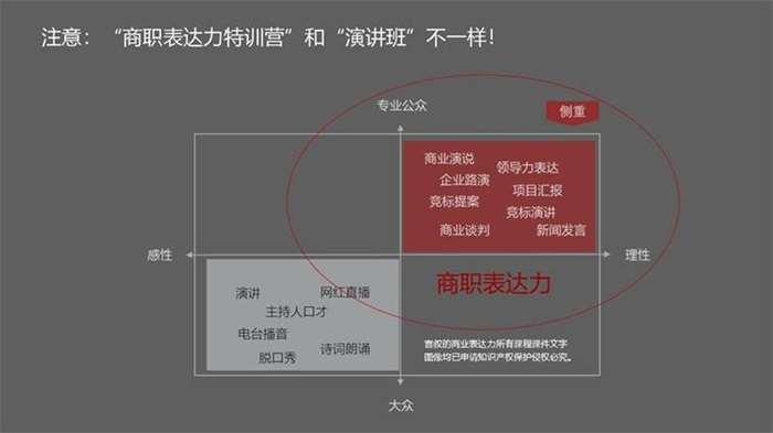 活动行个人介绍配图3.jpg