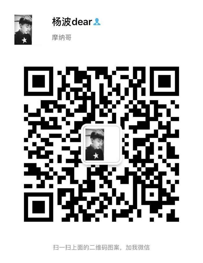 微信图片_20191119113829.jpg