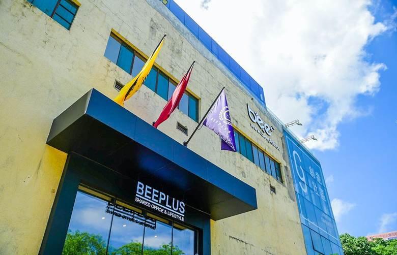 beeplus.png